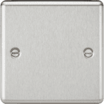 CL85BC 1G Blanking Plate
