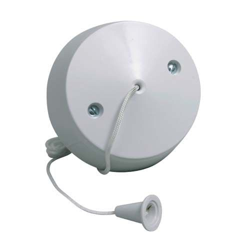 CPS2 2 Way Ceiling Pull Switch