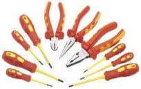 Drill Bits, Tools and Accessories