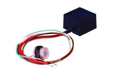 EMPCR REMOTE FIXING MINITURE PHOTOCELL