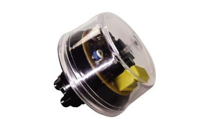 NPCH PHOTOCELL HEAD ONLY