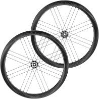 Campagnolo BORA WTO 45 Medium profile - DISC