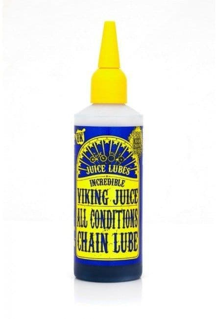 Juice Lubes Viking juice - All Conditions