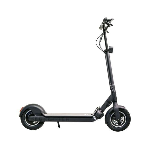 WALBERG URBAN ELECTRICS EGRET-TEN V3 X 48V E-SCOOTER