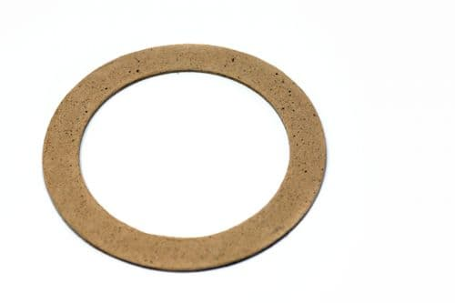 Deck Fitting Gasket