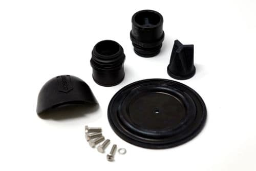 JBS Electrical Spares Kit