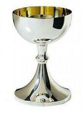Chalice (RS12)