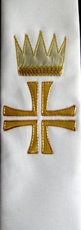 Cross and Crown 2 (145)