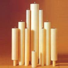 Oil Candles