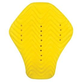 Oxford RB-Pi Insert Back Protector (Level 1) armour
