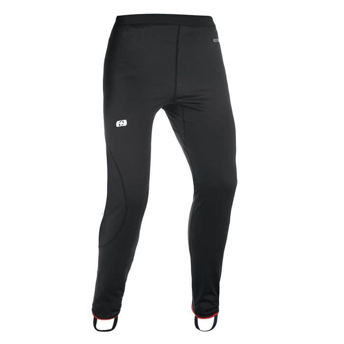 Oxford Warm Dry Thermal Bottoms
