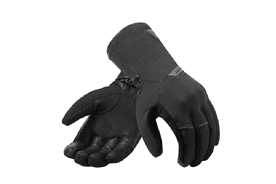 Revit Chevak GTX Gloves