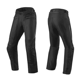 Revit Factor 4 Textile Pants
