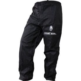 Richa Warrior WP Overtrousers
