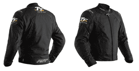 RST Isle of Man TT Grandstand CE Jacket
