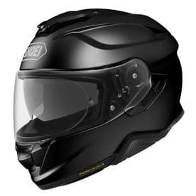Shoei GT Air 2 Gloss Black Helmet