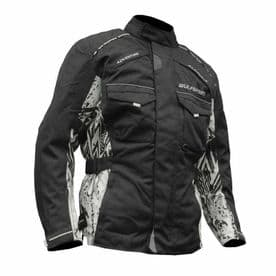 Wulfsport Cub Kids Alpina X WP Jacket