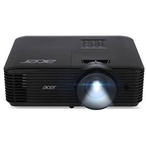 Acer PL1520i  Projector