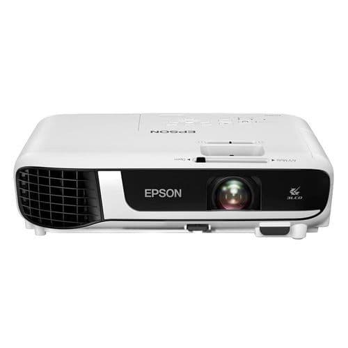 Epson EB-W51 Projector