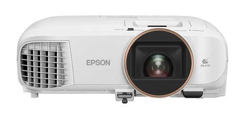 Epson - EH-TW5820 1080p-projector Full HD