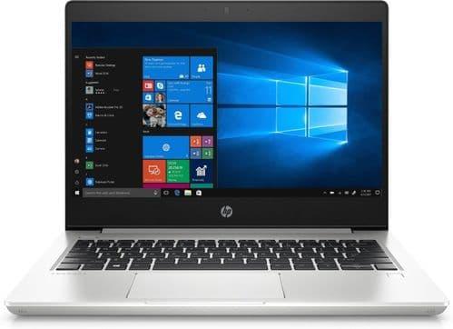"HP ProBook 430 G8 Laptop, 13.3"" FHD IPS, i5-1135G7 8GB, 256GB SSD, FP Reader, No Optical, Windows 10"