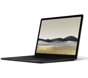 Microsoft Surface Laptop 2 i5 8GB 256GB black