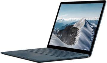 Microsoft Surface Laptop 2 i5 8GB 256GB Cobalt Blue
