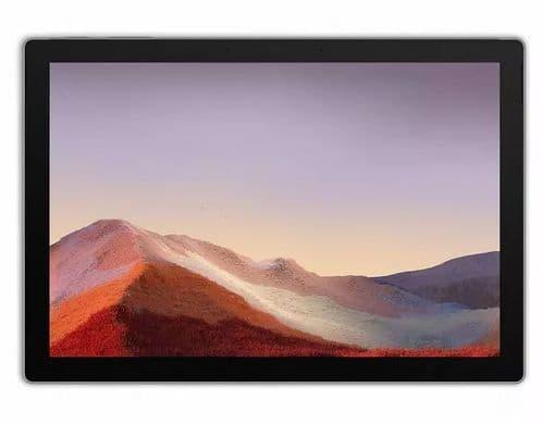 Microsoft Surface Pro 7+ i7  16GB 512GB Black