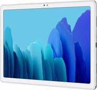 Samsung Galaxy Tab A7 10.4 (2020) T505 4G 3GB / 32GB Silver