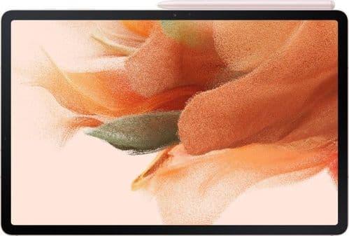 Samsung  Galaxy Tab S7 FE T736B 5G 6GB / 128GB Pink