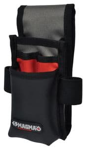 CK Magma Essential Tool Pouch (MA2724)