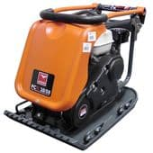 Belle PCX20/45 450mm Compactor Plate with Honda GX160 Engine (Petrol)