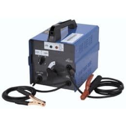 Electric Arc Welders (For Hire)