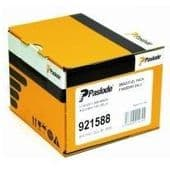 Paslode 63mm F16 GALV Brad Nail & Fuel Pack - 2,000 (921592)