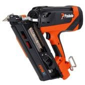 Paslode PPNXi Gas Posititive Placement Nailer (1 Battery)