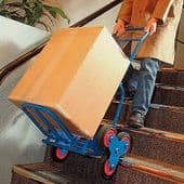 Stair Climbing Sack Barrows (For Hire)