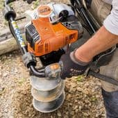 Stihl Earth Augers & Accessories
