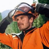 Stihl Head Protection