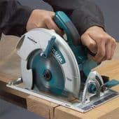 Wood Saws & Woodworking