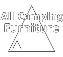 All Camping Furniture