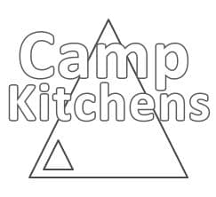 Camp Kitchens