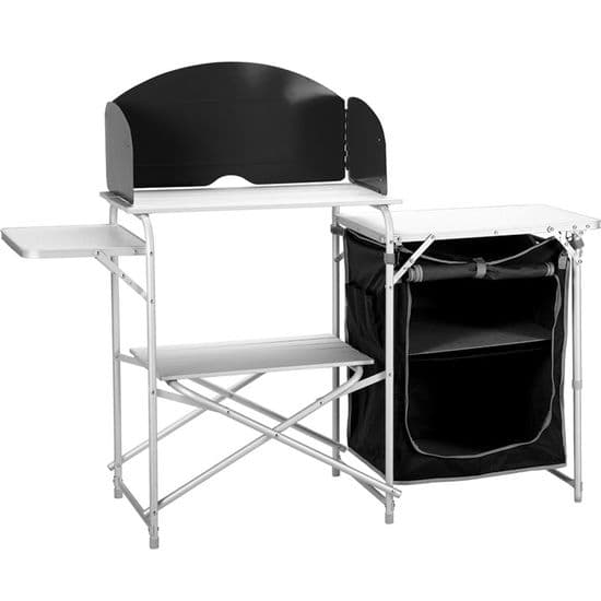 Camping Equipment to Hire