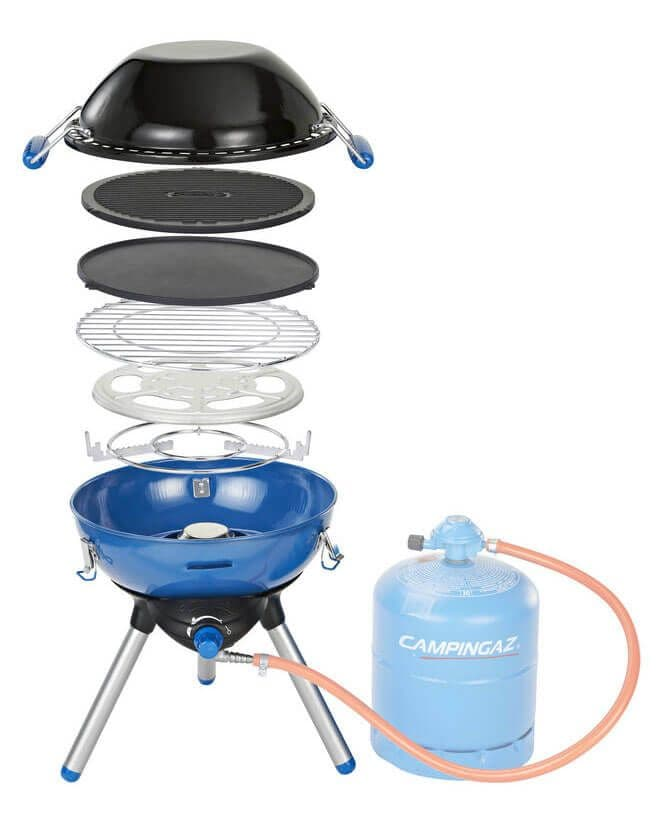 Campingaz®  Party Grill® 400 Stove