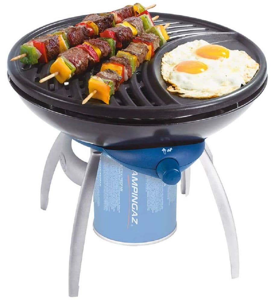 Campingaz®  Party Grill®  Stove
