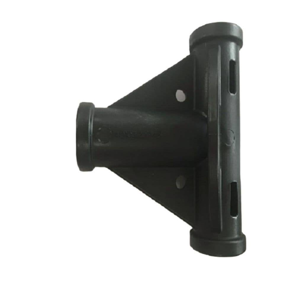 Coleman® Deluxe Event Shelter T Pole Bracket