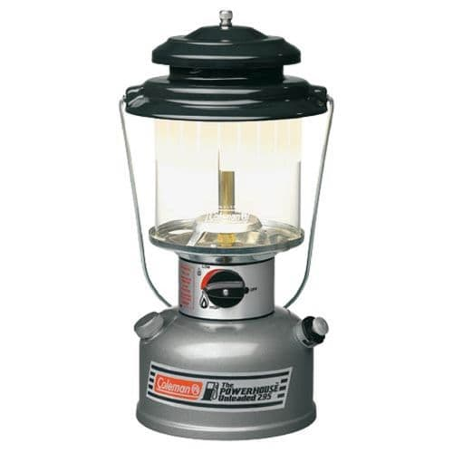 Coleman®  Powerhouse™ Lantern 2 Mantle