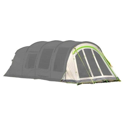 Coleman® Vestibule for 6L BlackOut® Tents