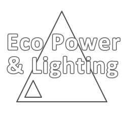 Eco Power & Lighting