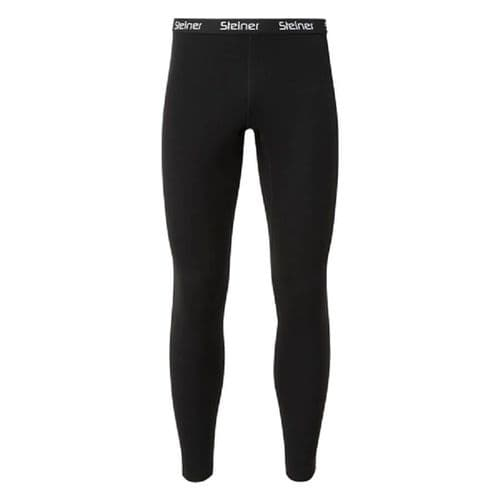 Steiner Soft-Tec Mens Longjohns- Thermal Base Layer