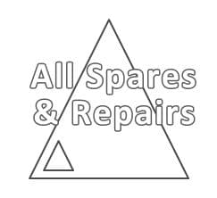 Tent Spares